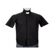 Clerical Cloths - Shirts