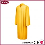 Adult-surplice-catholic-vestments-in-right-color