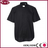 Men-s-Tab-Collar-black-Clergy-Shirt