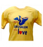 from_jerusalem_with_love1
