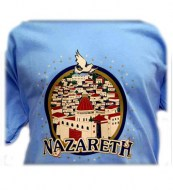light_of_nazareth6